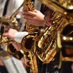 bigband_saxophone