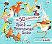 CD Die 50 schönsten Spiel- und Bewegungslieder