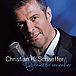 CD Forever To Remember - Christian K. Schaeffer