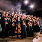 Gospelchor St. Lukas - Weihnachtskonzert 2019