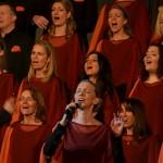 gospelchor_simone